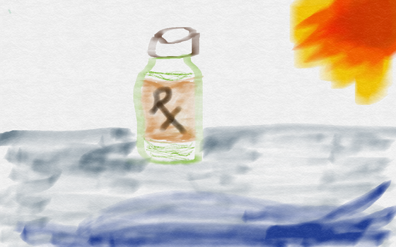 Rx by M37