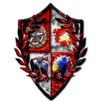 United Clan of Roblox Order of the Shield by Morgee123