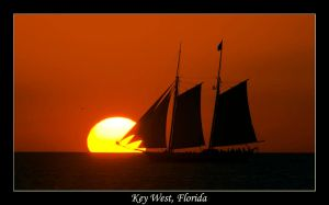 Key West, Fl by bandesz99
