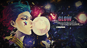 Glow Copy by MONTOTORO-WI