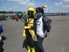 Japantag 2013 - 26 by Milchwoman
