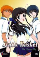 + Fruits Basket AMVs + by amvclub