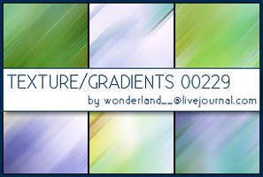 Texture-Gradients 00229 by Foxxie-Chan