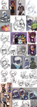 Another Vyse Dump by DreamerMB
