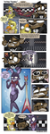 FNAF: A Few Tweaks by A7XSparx
