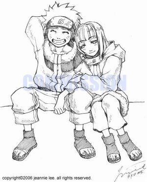 http://tn3-2.deviantart.com/fs11/300W/i/2006/256/b/9/Commission___Naruto_and_Hinata_by_junosama.jpg