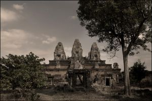 preh roop angkor by watto58