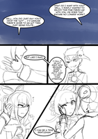 SXL - WE - Ballroom Beginnings - Page 20 by StarLynxWish