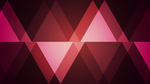 Triangles are back by Dynamicz34