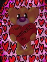 Motherday by Keshvel