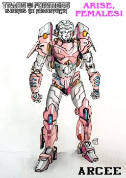 arcee_study_for_arise__females_by_tf_see