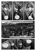 Issue 2:4 by Benjamin-the-Fox
