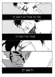 Bleach 581 (38) by Tommo2304