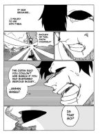 Bleach 581 (08) by Tommo2304