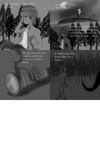 Page1 by Masked-carder