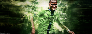 Sign Drogba11 by zazzicchio