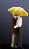 APH - When the Rain Clears... by DGBG