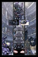 megatron02 sample 06 by markerguru