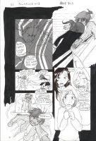 UE Ch.1 Fated Encounter Pg 10 by ManuelMishonu