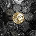 Coins by SnapShotDataBase