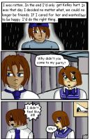 3W2LY-Pg 55 by infinitesouls