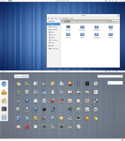 Fedora 16 is out by SuprVillain