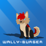 New ID by Wally-Burger