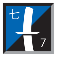 7th Galedon Regulars Insignia by Viereth