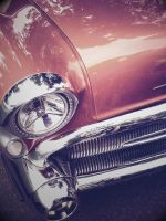 .headlight by minor004