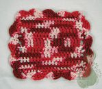 Dishcloth by MyntKat
