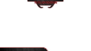 Thelukasgran Overlay by overlaystwitch