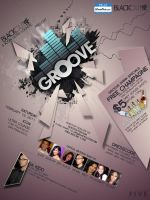 Groove.2 by yellow-five