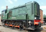 A GWR Gronk? by rlkitterman
