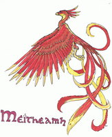 Meitheamh -2006 by Deathcomes4u