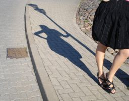 such a shadow by AgneseTreimane
