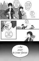 Fan Comic-The Hunger Games 7 by Kcie-Aiko