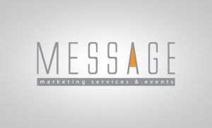 Message Logo by mgaber