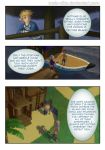 A birthday wish - Page 9 by Malu-CLBS