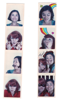 photo booth by braless-cup