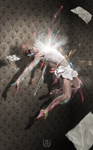 There's a spark in you. by MidnightStreet