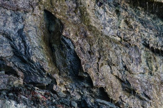 6564 by Heardbydeaf