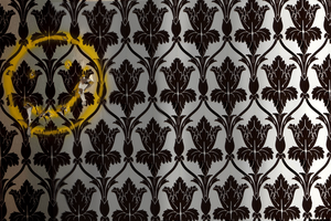 221B Bakerstreet wallpaper by BlinkingAngela
