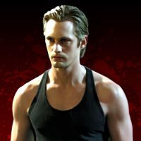 Eric Northman by Snizitch