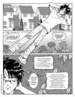 Harry Potter Doujin Ch1-page1 by Tenshi-Nie