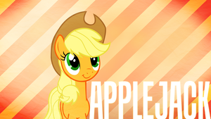 Buy some apples! by bungeous