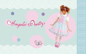 Angelic pretty wallpaper 28 by guillaumes2