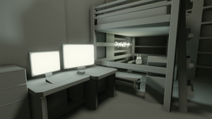 Room by NDC880117