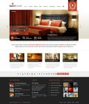 2 in 1: Great Design and Reservation System by ait-themes
