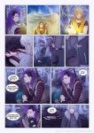 -S- ch6 pg6 by nominee84