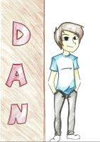 Danisnotonfire by gamesgirl44